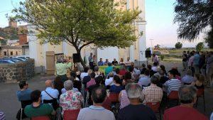Valle_del_Simeto_8luglio2016_costituzione