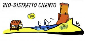 biodistretto_cilento_def
