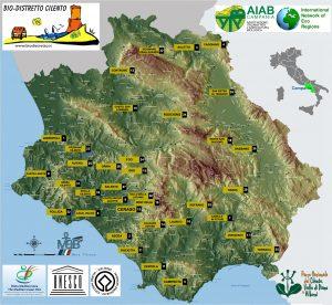 mappa_biodistretto_cilento_solomappa_2016