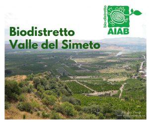 biodistretto-valledelsimeto