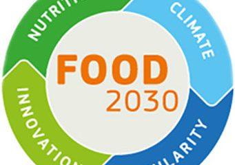 logo-food2030