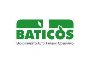 logo_baticos