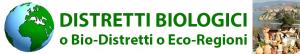 Portale Bio-Distretti